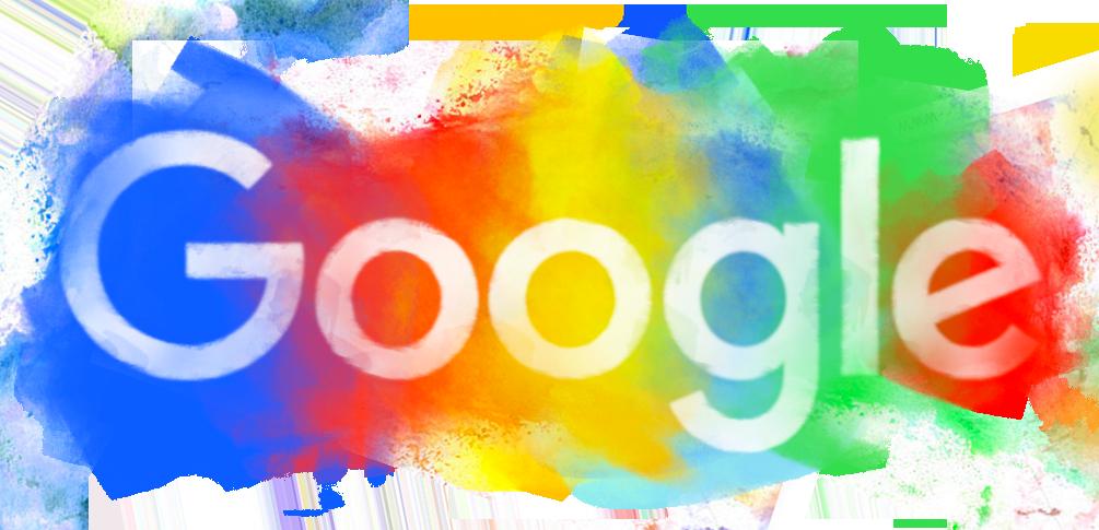 Google es una de las marcas más poderosas del mundo