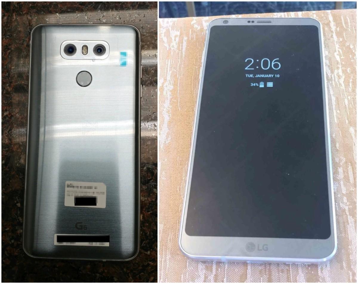 LG-G6-LEAK-1200x953