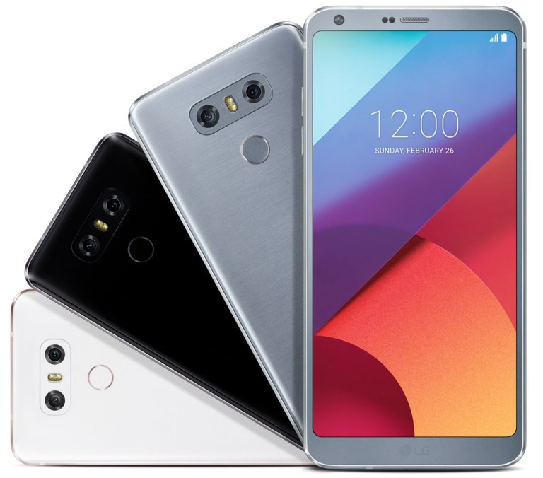 LG-G6-colores
