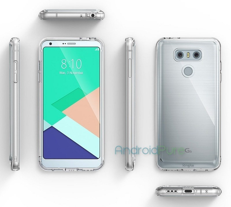 LG-G6-g