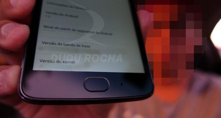 Moto G5 imagenes filtradas3
