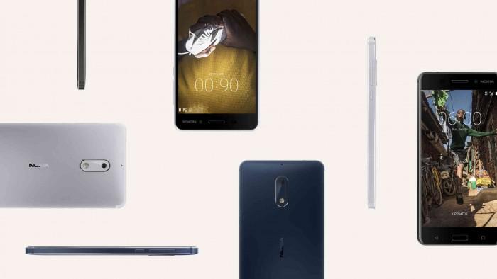 Nokia-6-Devices