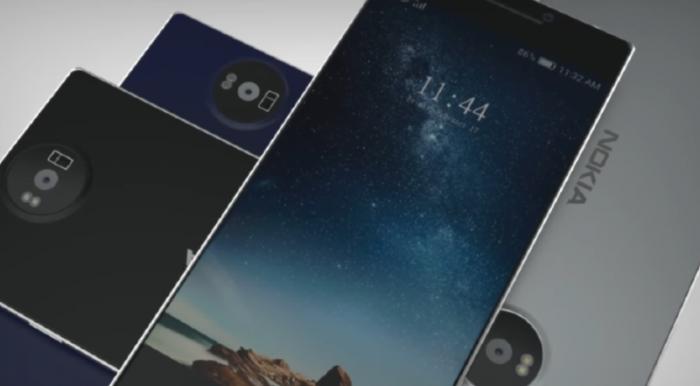 Nokia-8-video-conceptual