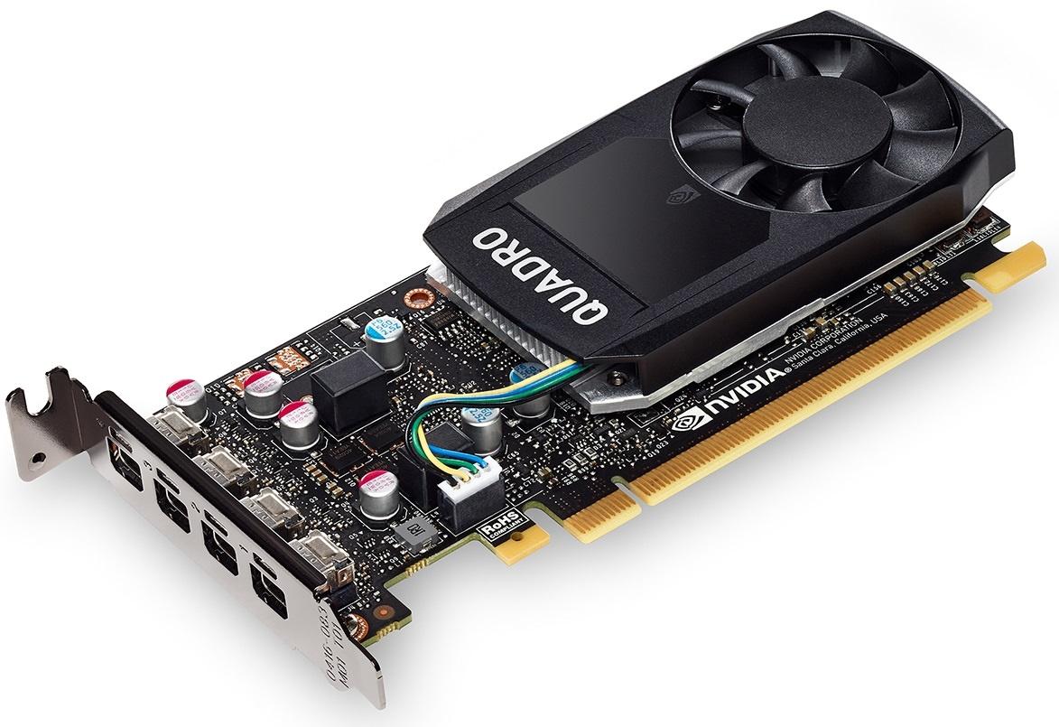 Nvidia Technical