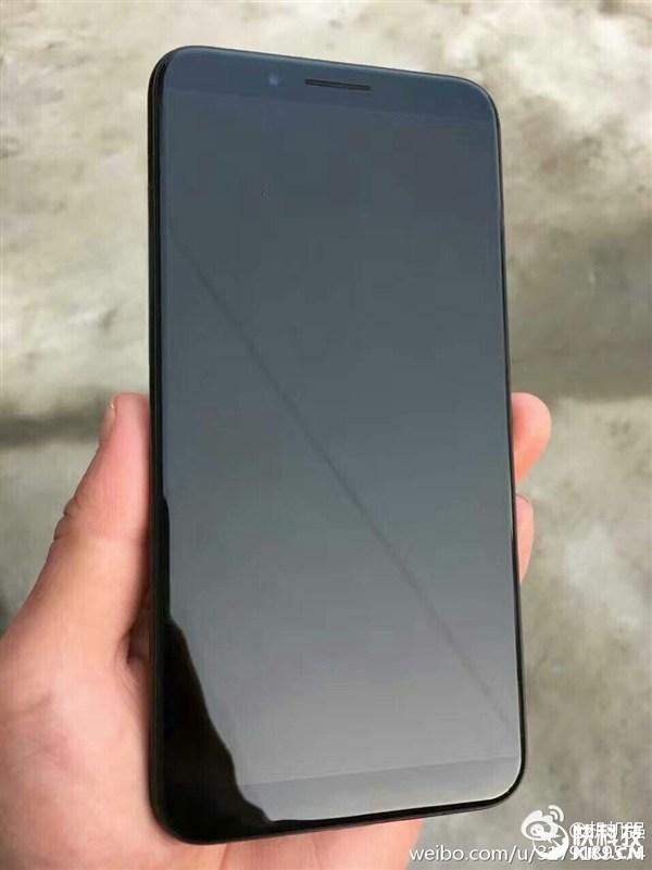 Xiaomi-Mi-5C-filtrado - copia