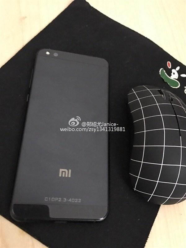 Xiaomi-Mi-5C-filtrado previo3 - copia