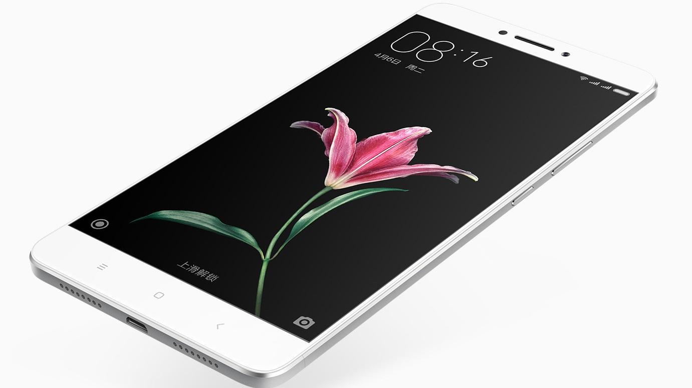 Xiaomi ya trabaja en su nuevo gama media premium