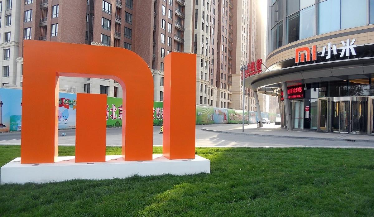 Xiaomi pronto estrenará su primer procesador
