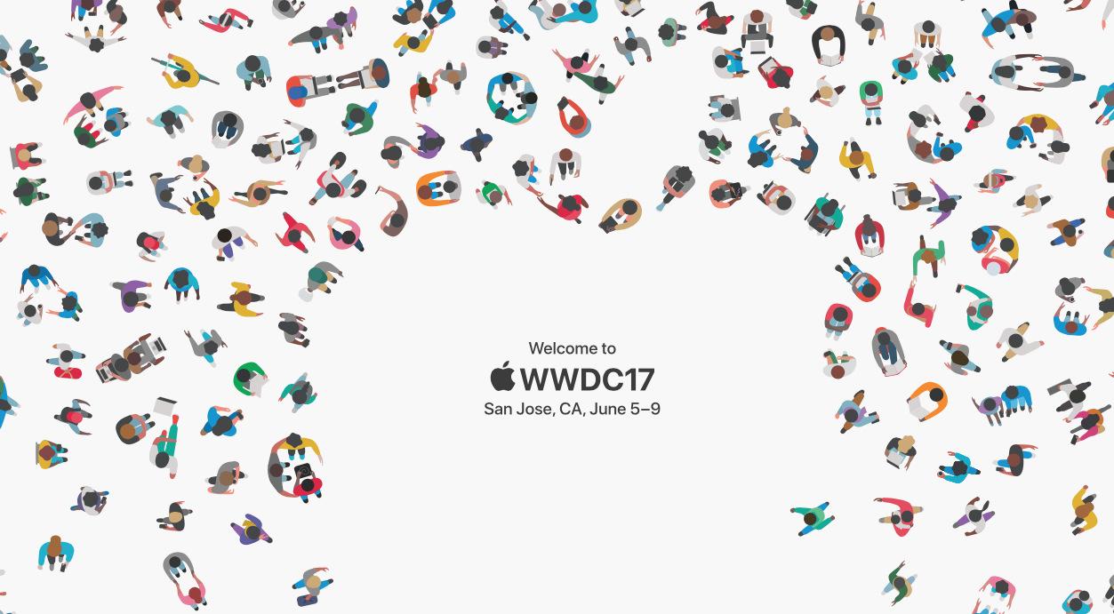 Ya están casi todos los detalles sobre el WWDC 2017