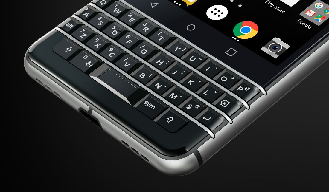 blackberry keyone teclado2