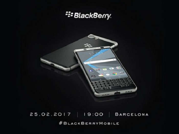 blackberry mercury 25 febrero