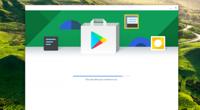 chrome-os-android-apps-pantalla-completa