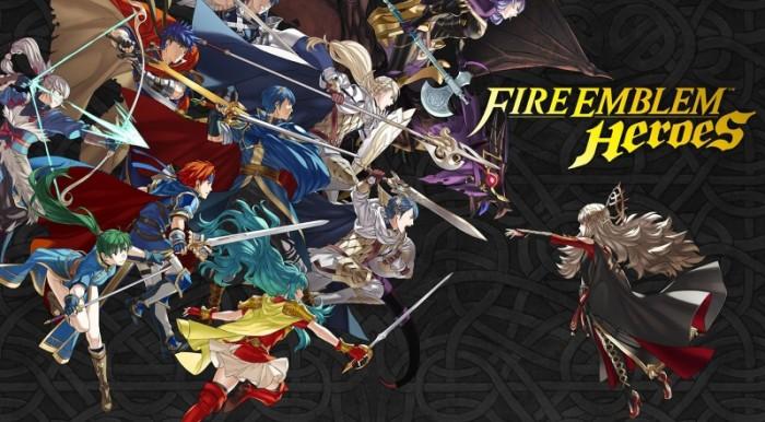 fire-emblem-heroes-nintendo-millones-dolares
