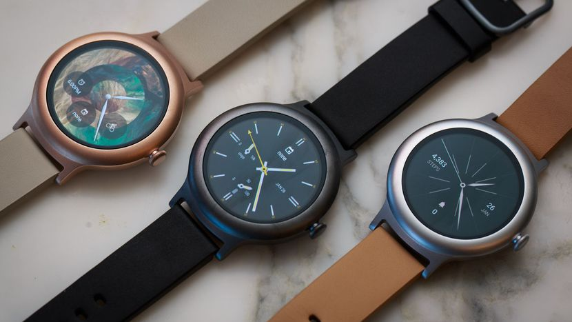 google-android-wear-2-0-watches-lg-6928-016