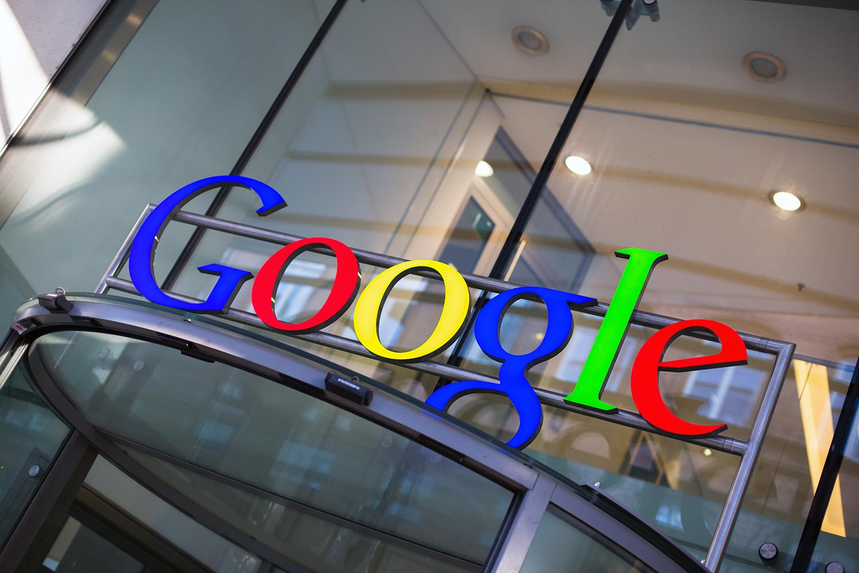 Google registra problemas, pero no existe ningún hackeo