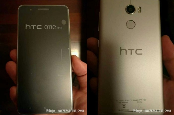 hct-one-x10