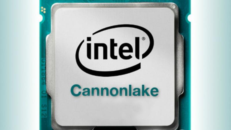 Intel está lista para competir contra AMD Ryzen
