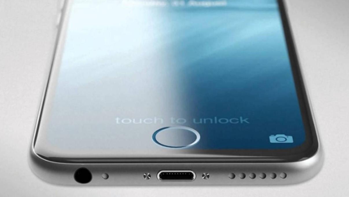 iphone 8 usb type c