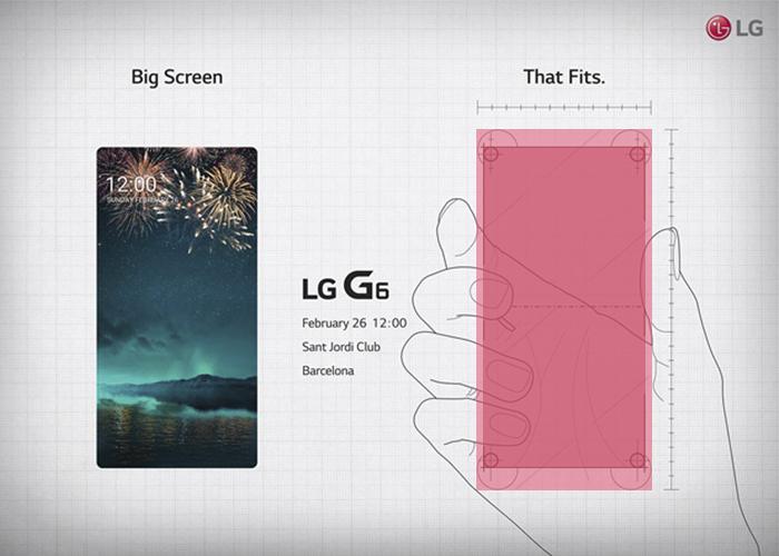 lg-g6-invitacion-pantalla-porcentaje