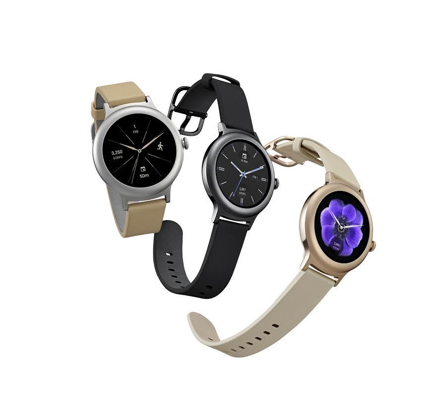 lg watch style2