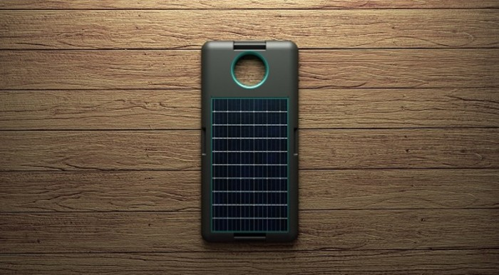 moto-mods-moto-z-bateria-solar