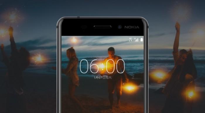 nokia-6-hmd-actualizaciones-android