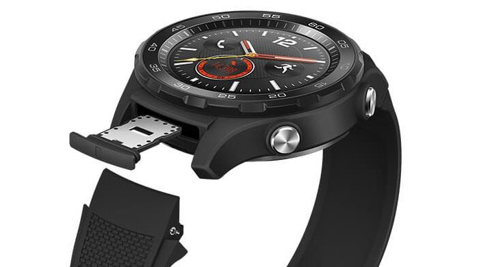 reloj-inteligente-huawei-watch-2