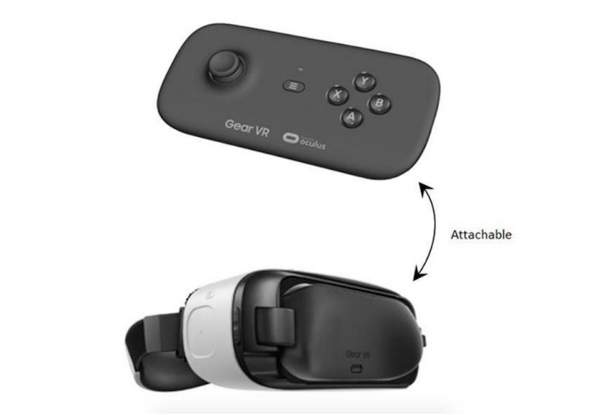 samsung-Gear-VR-Control