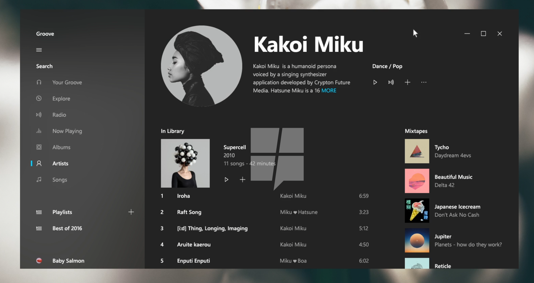 Microsoft rediseñará ligeramente Windows 10