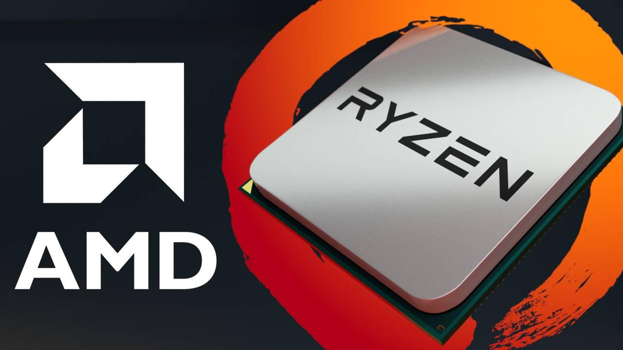 AMD Ryzen pronto dejará atrás estos problemas con Windows 10