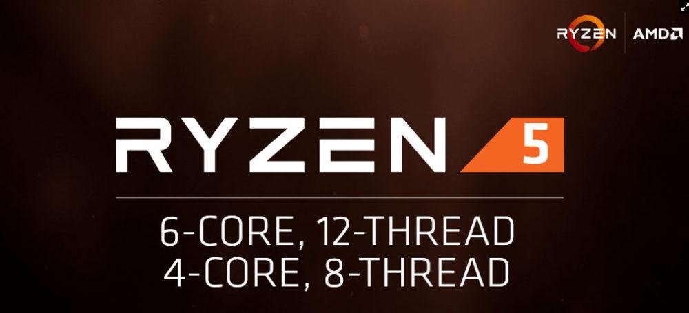 AMD-Ryzen-5-1-1000x455