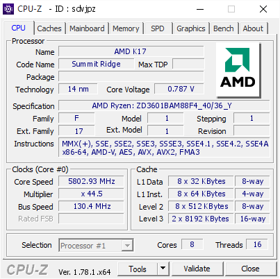 AMD-Ryzen-7-1800X-5.80-GHz