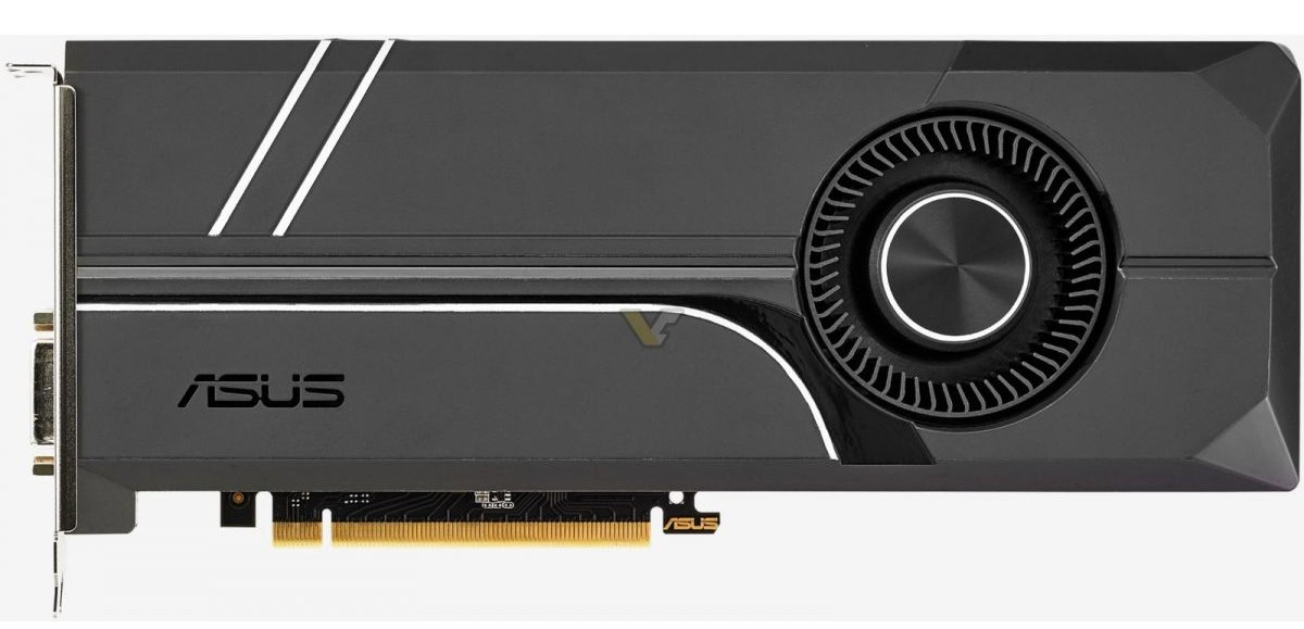 ASUS-GeForce-GTX-1080-Ti-Turbo-Graphics-Card