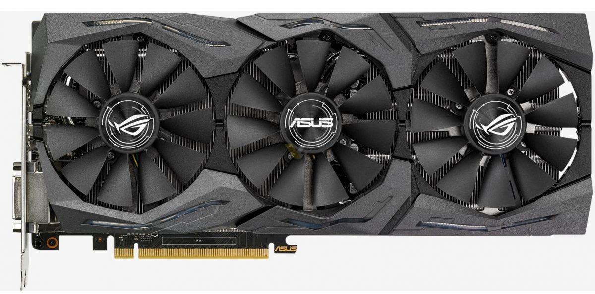 ASUS-ROG-STRIX-GeForce-GTX-1080-Ti-Graphics-Card