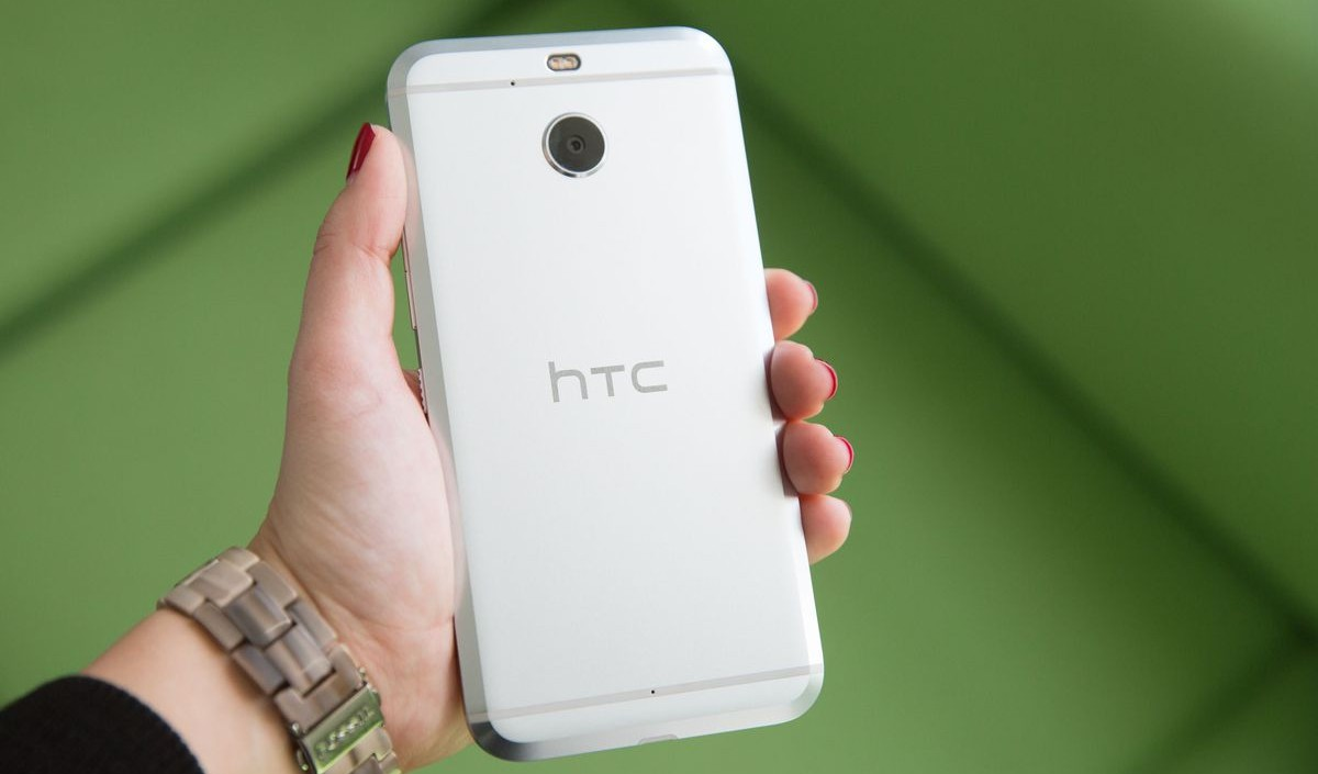 HTC 11 podría anunciarse la próxima semana