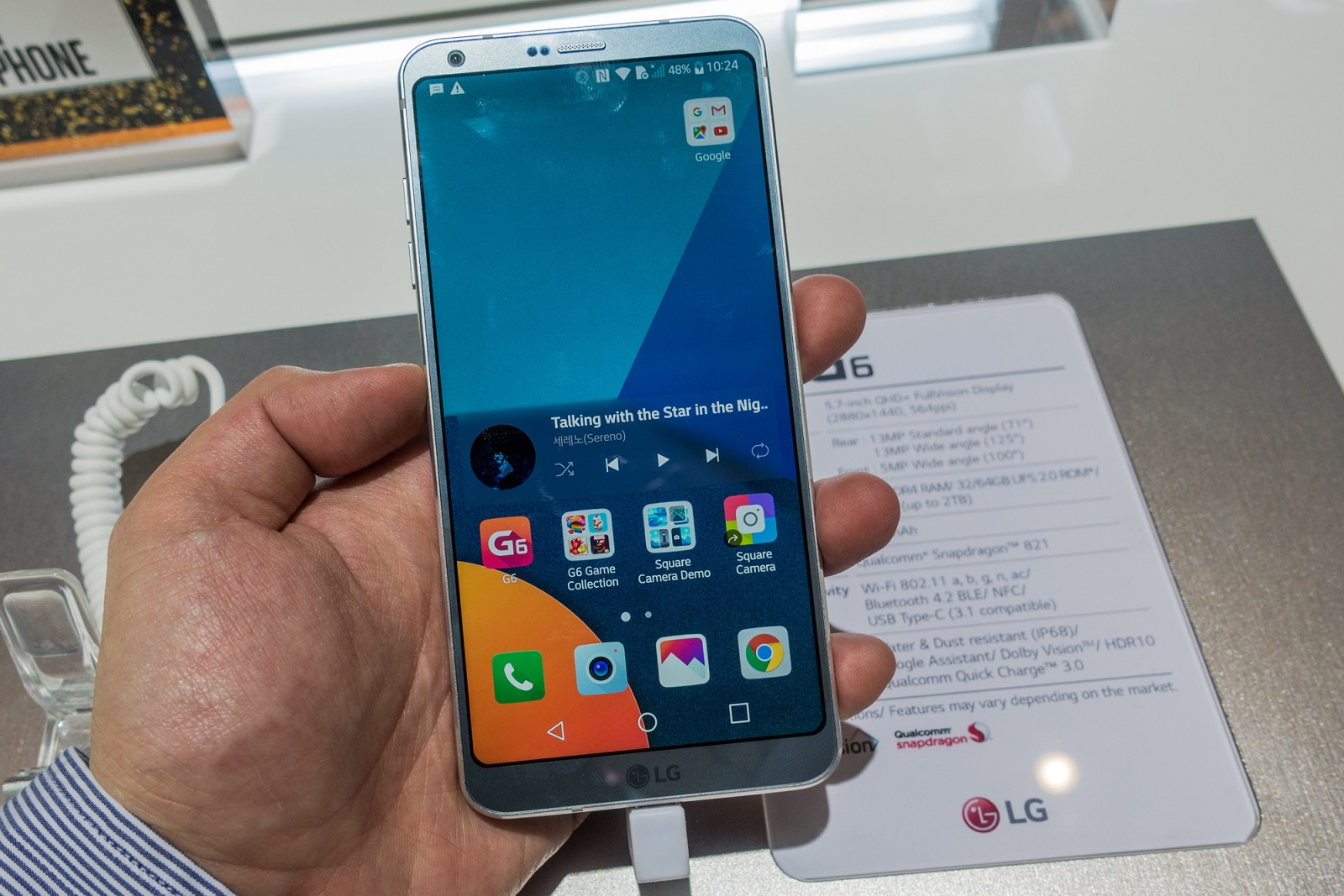 LG-G6-mwc