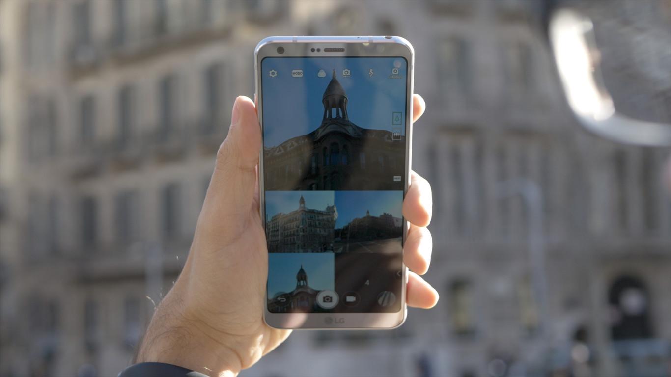 LG-G6-video