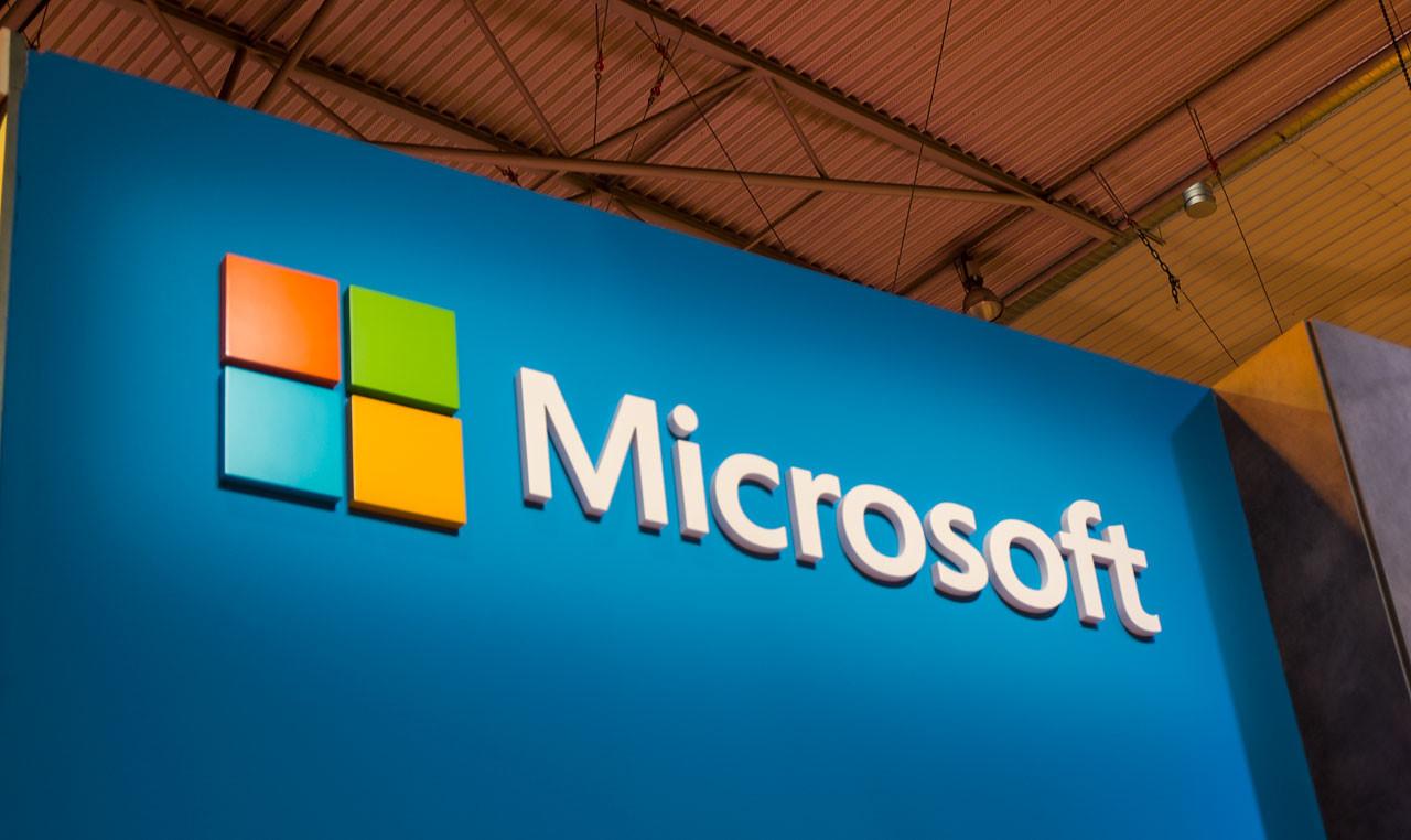Microsoft tendría algún nuevo lanzamiento entre manos