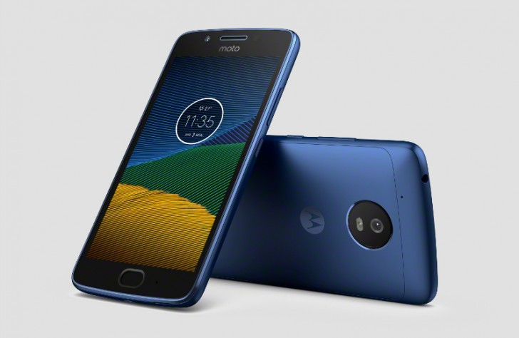 Moto-G5-Blue