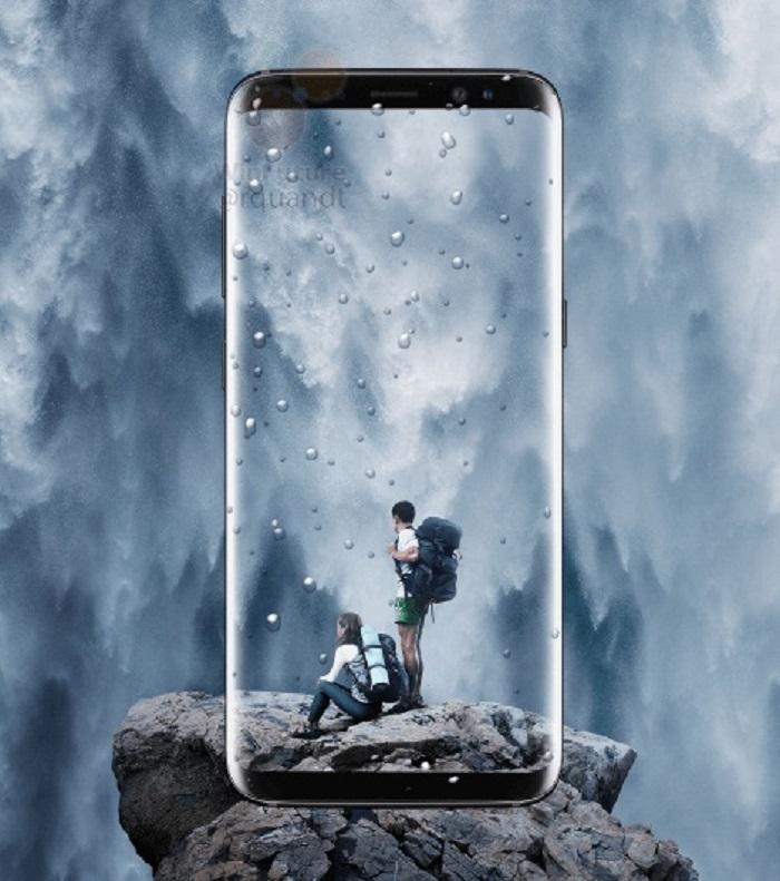 Samsung-Galaxy-S8-publicidad