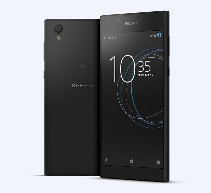 Sony-Xperia-L1_