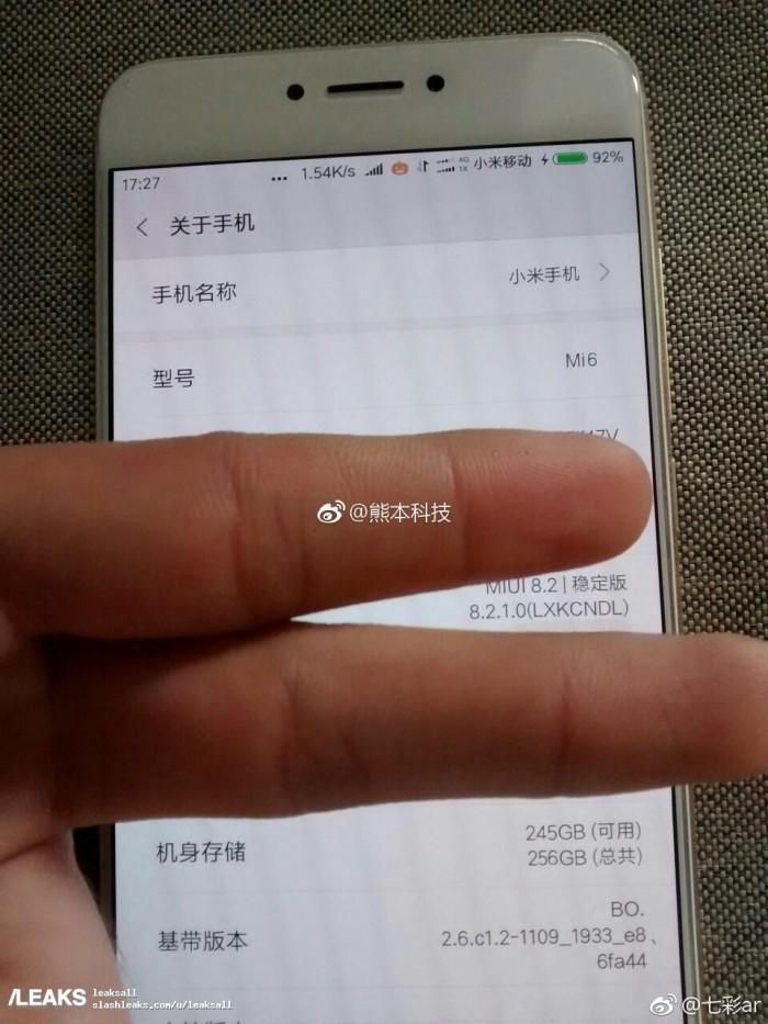 Xiaomi-Mi-6-captura