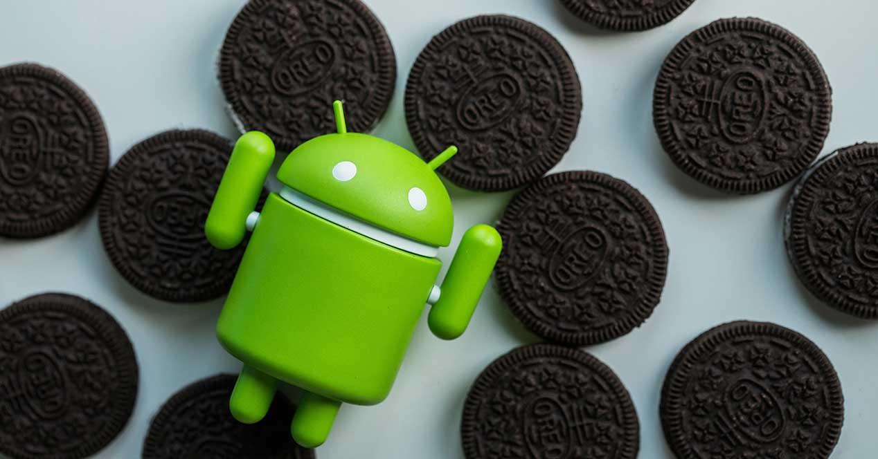 Google revelerá más detalles de Android O en el Google I/O 2017