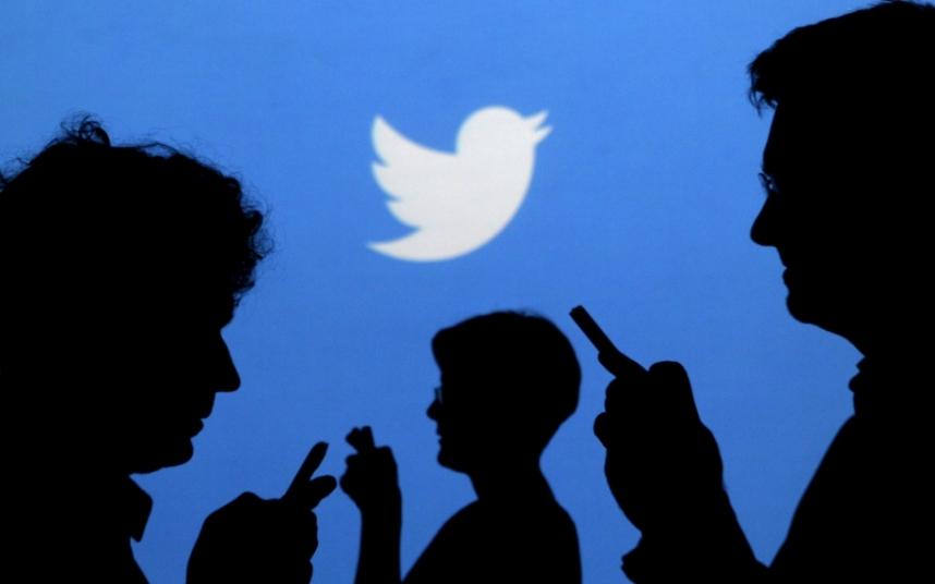 encontar-clientes-twitter
