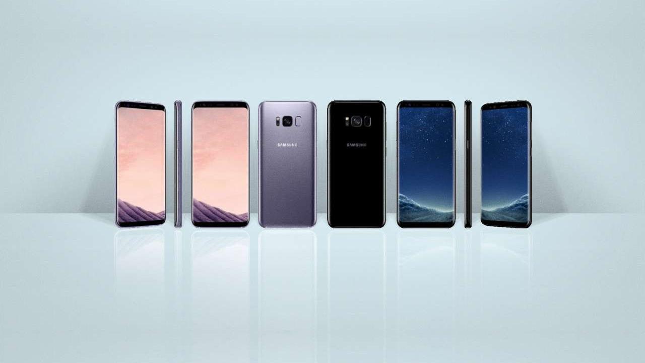 galaxy-s8-galaxy-s8+