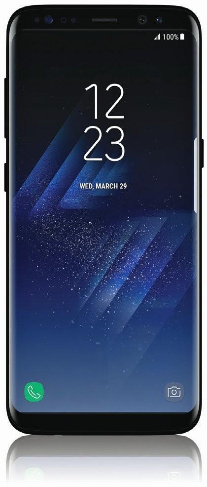 galaxy s8 imagen oficial mas grande