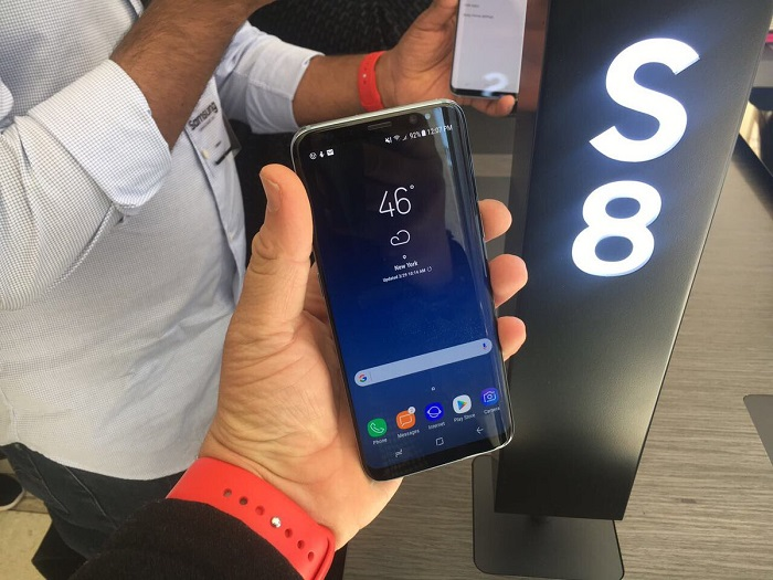 galaxy s8 marcianophone