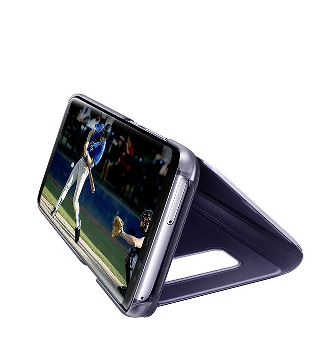 galaxy-s8_accessories_funda tapa