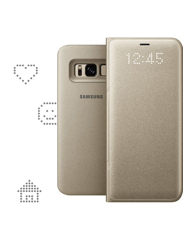 galaxy-s8_accessories_led-cover