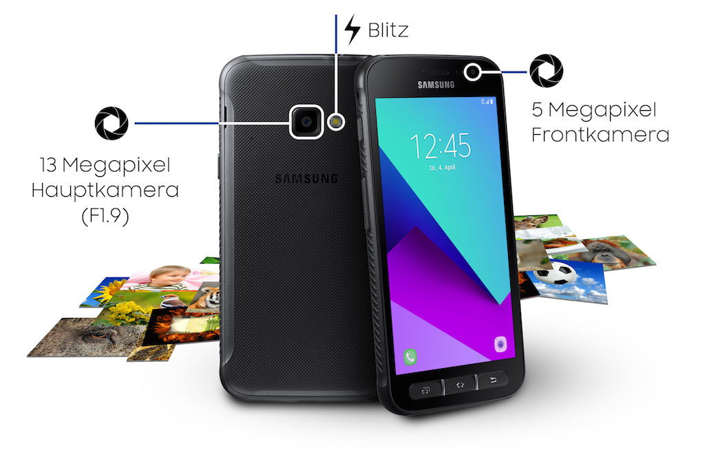 galaxy-xcover-4-official-3